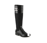 LifeStride Ravish Riding Boot