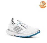 adidas adiStar ClimaCool Golf Shoe - Womens