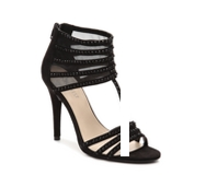 Nine West Alderson Sandal