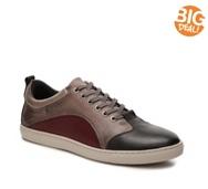 Joe's Gavin Sneaker