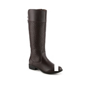 Propet Bailey Riding Boot