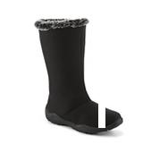 Propet Danica Snow Boot