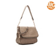 Urban Expressions Maisy Shoulder Bag