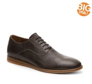 Mike Konos Wedge Oxford