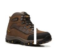 Hi-Tec Skamania Hiking Boot