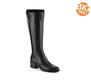Franco Sarto Lithium Riding Boot