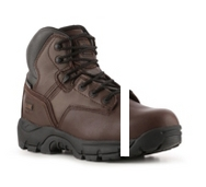 Magnum Precision Ultra Lite II CT Work Boot
