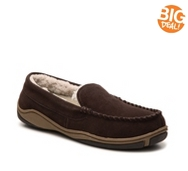 Rockport Moccassin Slipper