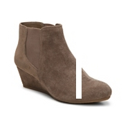 Nine West Lillian Chelsea Boot