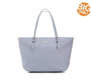 Nine West It Girl Tote