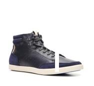 Cole Haan Owen High-Top Sneaker
