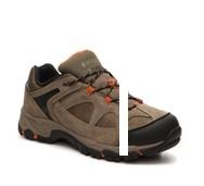 Hi-Tec Altitude Lite I Hiking Shoe