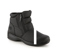 Totes Renee Snow Boot