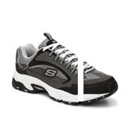 Skechers Stamina Cutback Sneaker