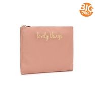 Deux Lux Lovely Things Clutch