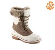 Mix No. 6 Bellet Snow Boot