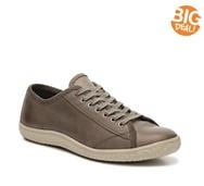 John Varvatos U.S.A. Hattan Sneaker