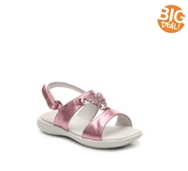 Nina Fantasia Girls Toddler Sandal