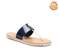 Joie Malaga Flat Sandal