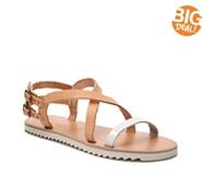 Joie Calafia Flat Sandal