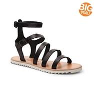 Joie Montezuma Gladiator Sandal