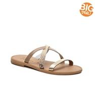 Joie Buenaventura Flat Sandal