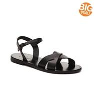 Joie Sorrento Flat Sandal