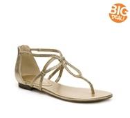 Ivanka Trump Bailee Gladiator Sandal