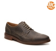 Cole Haan Williams II Cap Toe Oxford