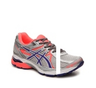 ASICS GEL-Flux 3 Performance Running Shoe - Womens