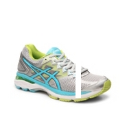 ASICS GT-2000 4 Performance Running Shoe - Womens