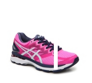 ASICS GT-2000 4 Performance Running Shoe