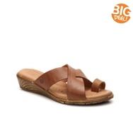 Born Kapri Wedge Sandal