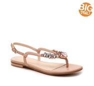 Nine West Zui Flat Sandal