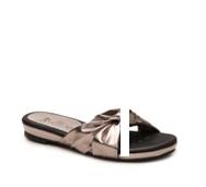 Bellini Tabby Flat Sandal