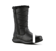 Totes Edgen Snow Boot