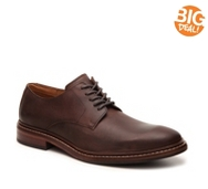 Cole Haan Williams II Oxford