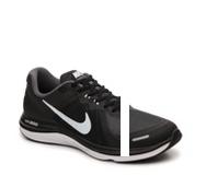 Nike Dual Fusion X2 Lightweight Running Shoe