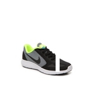 Nike Revolution 3 Boys Youth Running Shoe