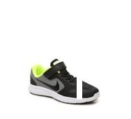 Nike Revolution 3 Boys Toddler & Youth Running Shoe