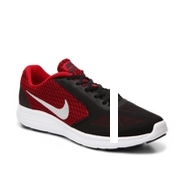 Nike Revolution 3 Lightweight Running Shoe