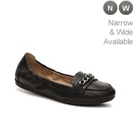 Easy Spirit Gilford Leather Loafer