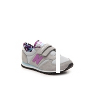 New Balance 420 Girls Infant & Toddler Velcro Sneaker