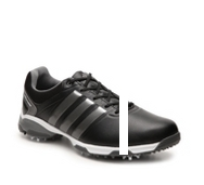 adidas Adipower TR Golf Shoe