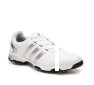 adidas Adipower TR Golf Shoe - Mens