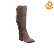 Steve Madden Cacos Western Boot