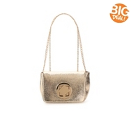 Melie Bianco Alba Shoulder Bag