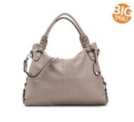 Jessica Simpson Mara Shoulder Bag