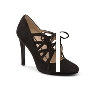 Nine West Shiloh Pump