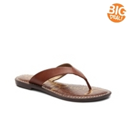 Sam Edelman Kyra Flat Sandal